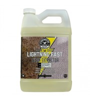 Lightning Fast Carpet & Upholstery Stain Extractor (3.78 l)