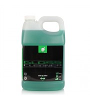 Signature Series Glass Cleaner (3.78 l)