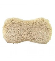 Big Chubby Microfiber Wash Sponge