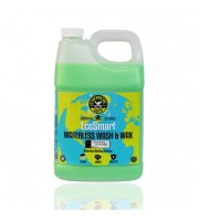 EcoSmart - Hyper Concentrated Waterless Car Wash & Wax (3.78 l)