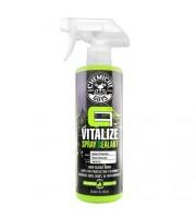 Carbon Flex Vitalize Spray Sealant (473 ml)