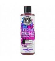Extreme Body Wash & Wax (473 ml)