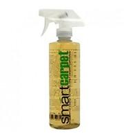 SmartCarpet™ - Heavy Duty Spot & Stain Remover - 16 oz (473 ml)