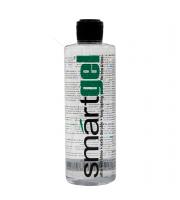 SmartGel™ - Trim, Tire & Hard Plastic Restorer - 16 oz (473 ml)