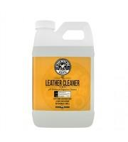 Leather Cleaner - Premium Cleaner & Pre-conditioner (3.78 l)