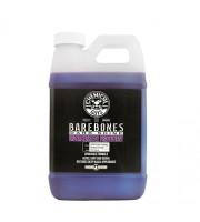 Bare Bones Undercarriage Spray (473 ml)