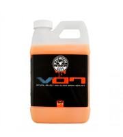 Hybrid V7 Optical Select High Gloss Spray Sealant & Quick Detailer (3.78 l)