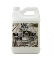 Natural Shine, Satin Shine Dressing (473 ml)