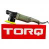 TORQ TORQ10FX Random Orbital Polisher