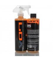 Hybrid V7 Optical Select High Gloss Spray Sealant & Quick Detailer (473 ml)