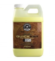 Leather Quick Detailer (1.9 l)