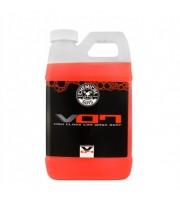 Hybrid V7 Optical Select High Suds Car Wash Soap (1.9 l)