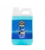 P40 Detailer Spray With Carnauba ( 1.9 l)