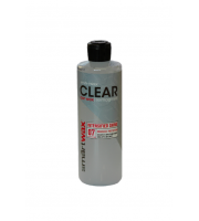 SmartWax Clear - Car Wax Reimagined - 16 oz (473 ml)