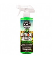 Fresh Cut Grass Air Freshener & Odor Eliminator (473 ml)