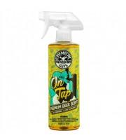 On Tap Beer Scented Premium Air Freshener & Odor Eliminator (473 ml)