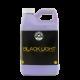 Black Light Hybrid Radiant Finish Gloss Enhancer & Sealant in One (3.78 l)