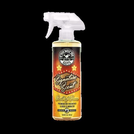 SIgnature Scent Air Freshener (Stripper Scent) (473 ml)