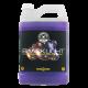Black Light Hybrid Radiant Finish Car Wash Soap (473 ml)