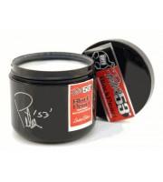 Pete's '53 Black Pearl Signature Paste Wax
