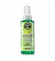 Honeydew Cantaloupe Scent Premium Air Freshener & Odor Eliminator (118 ml)