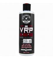 V.R.P. Super Shine Dressing