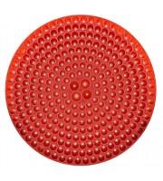 CYCLONE DIRT TRAP (RED) CAR WASH BUCKET INSERT