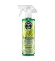 Honeydew Cantaloupe Scent Premium Air Freshener & Odor Eliminator (473 ml)