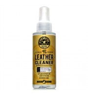 Leather Cleaner - Premium Cleaner & Pre-conditioner (118 ml)