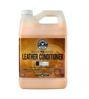 Leather Conditioner (3.78 l)
