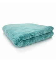 Sasquatch Maximus Microfiber Towel, 40 x 40 cm