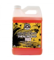 Bug & Tar Heavy Duty Car Wash Shampoo (3.78 l)