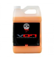 Hybrid V7 Optical Select High Gloss Spray Sealant & Quick Detailer (3.78 l)