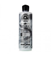 Natural Shine, Satin Shine Dressing (473 ml)
