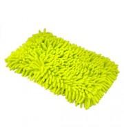 Chenille Microfiber Premium Scratch-Free Wash Pad