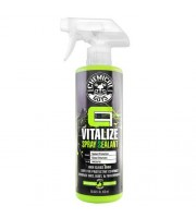 Carbon Flex Vitalize Spray Sealant (473 ml)