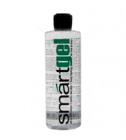 SmartGel™ - Trim, Tire & Hard Plastic Restorer - 16 oz (473 ml)
