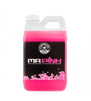Mr. Pink Super Suds Shampoo & Superior Surface Cleaning Soap (1.9 l)