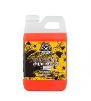 Bug & Tar Heavy Duty Car Wash Shampoo (3.78 l)