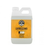 Leather Cleaner - Premium Cleaner & Pre-conditioner (3.78 l)