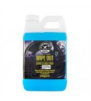 Wipe Out Surface Cleanser Spray (1.9 l)