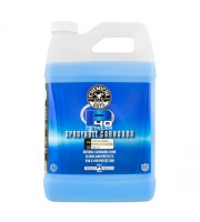 P40 Detailer Spray With Carnauba (473 ml)