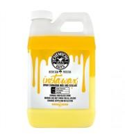 InstaWax Liquid Carnauba Shine and Protection Spray (473 ml)