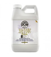 Extreme Top Coat Carnauba Wax and Sealant in One (473 ml)