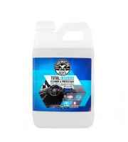 Total Interior Cleaner & Protectant (473 ml)