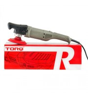 TORQ TORQR Precision Power Rotary Polisher