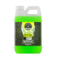 Foaming Citrus Fabric Clean Carpet & Upholstery Shampoo & Odor Eliminator (3,78 l)