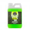 Foaming Citrus Fabric Clean Carpet & Upholstery Shampoo & Odor Eliminator (3,78 l)