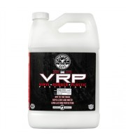 V.R.P. Super Shine Dressing (473 ml)