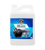 Total Interior Cleaner & Protectant (1.9 l)
